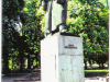 monument-foundry-in-poland-04