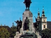 monument-foundry-in-poland-12